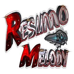 08.Pacote Resumo do Melody cem vinhetas l mês de abril l www.ResumodoMelody.com