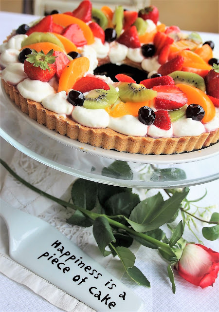 Fruit_tart
