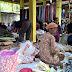 Berburu Photo Di Pasar Tradisional Bokoran Ambal Kebumen