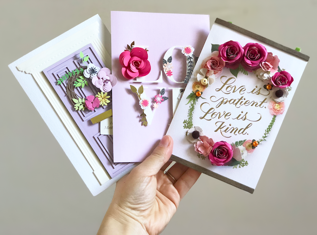 Hallmark Mother's Day Cards #LoveHallmarkCA