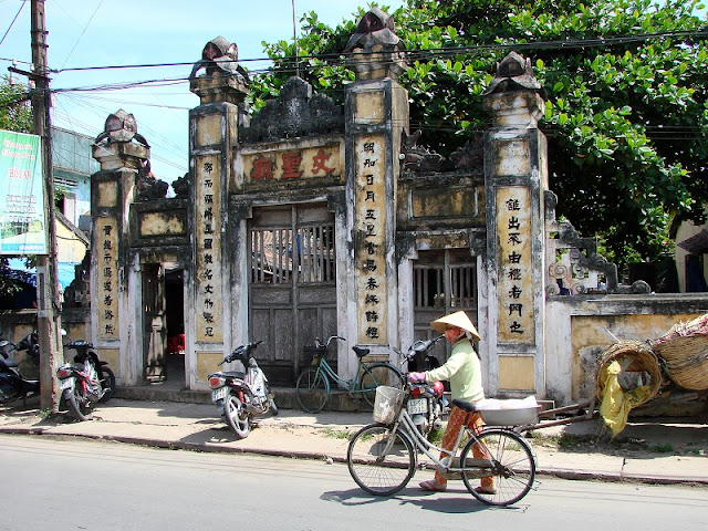 Interesting Facts About Hoi An Ancient Town 2
