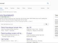 Tarif Mahal Membuat Hacker Protes dan Membajak Situs Telkomsel
