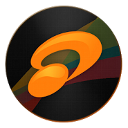 jetAudio HD Music Player Plus download v9.2.2 Unlocked Full
