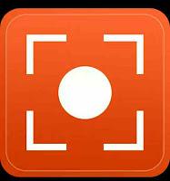 REC Screen Recorder aplikasi perekam layar terbaik untuk hp android root