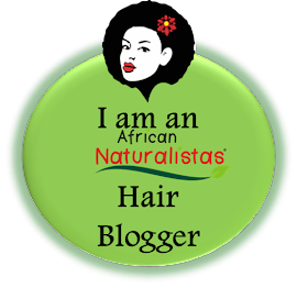 NATURAL HAIR BLOG POSTS