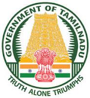 TRB Tamilnadu Recruitment