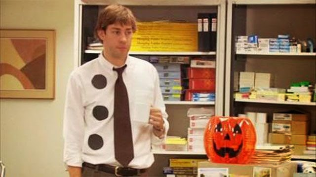 DIY Halloween Costume Ideas: Singles, Couples, and Group