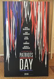 مشاهدة فيلم 2016  Patriots Day مترجم اون لاين و تحميل مباشر