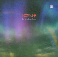 Iona - The Circling Hour (2006)