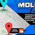 """La Mole tendrá """"Molebús"""", transporte exclusivo para los asistentes en este marzo 2019"""