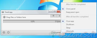 TeraCopy full version for pc