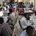 5 WAYS TO CHECK YOUR JAMB SCORES ONLINE WITHOUT PIN OR SERIAL NUMBER