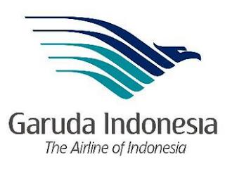 Lowongan Kerja Terbaru di BUMN Garuda Indonesia, November 2016