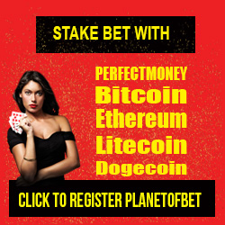 click to register Planetofbet
