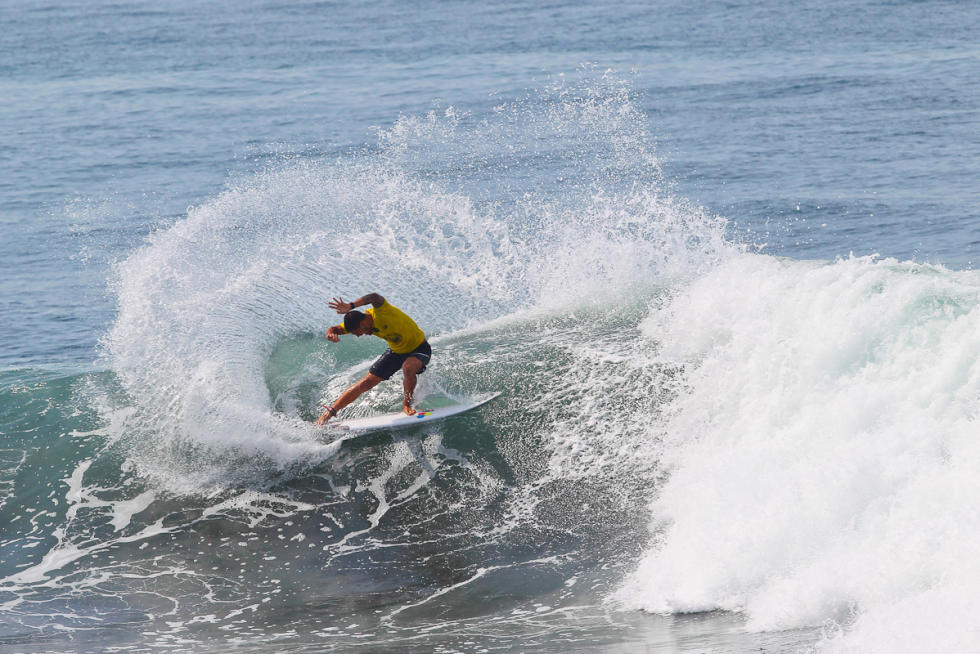 Komune Bali Pro keramas 014