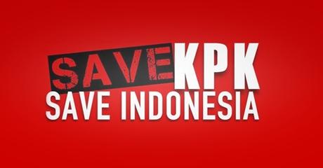 Mantap, KPK Tegaskan Bidik Anggota DPR Lain Setelah Setya Novanto Tersangka