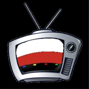 Live Polish TV Addon - How To Install Live Polish TV Kodi Addon Repo