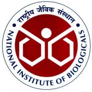 NIB Noida Recruitment