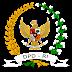 Seandainya Saya Menjadi Anggota DPD RI - Lomba Blog