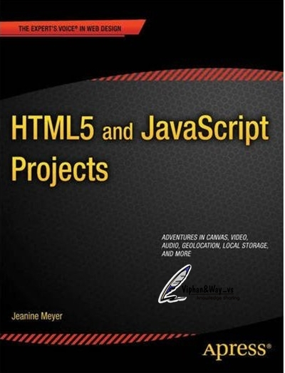 Html5 and javascript projects pdf jobs