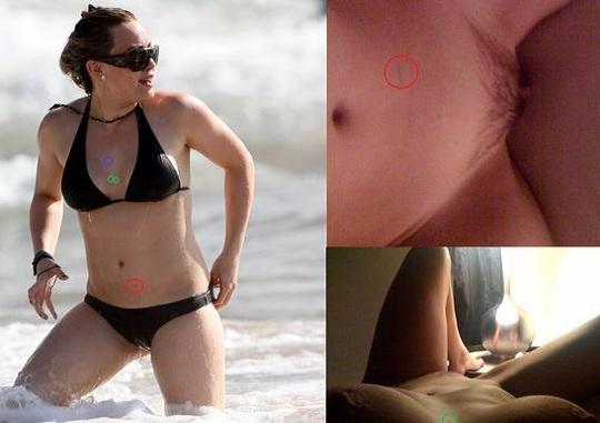 hilary-duff-leaked-nudes