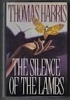 Download Buku The Silence Of The Lambs - Thomas Harris [PDF]