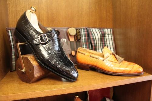 Kielman Shoes Prices