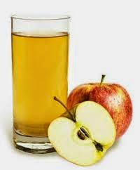 beneficios-vinagre-de-manzana-organico-como-bebida