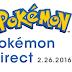 La journée Pokémon célèbre les 20 ans