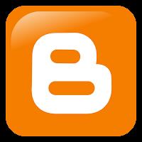 شرح 2 : دورة بلوجر الدرس الاول شرح جميع قوائم البلوجر وتهيئة السيو الداخلي للمدونة