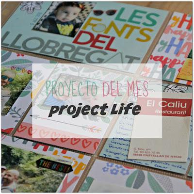 http://www.fiebredescrapbook.com/2016/10/proyecto-del-mes-project-life-2a-parte.html