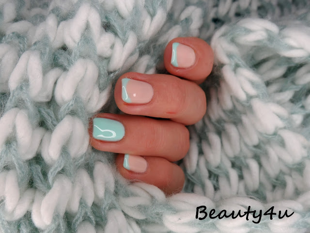 PasteLove! Nails