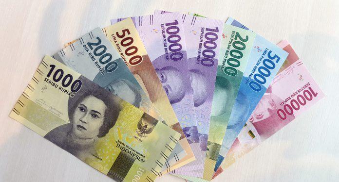 Ternyata Uang Juga Sangat Bermafaat Bagi Kesehatan Jiwa dan Raga, Serius ?
