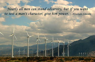 Best Adversity Quotes