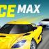 تحميل لعبة سباق ماكس Race Max v2.2 مهكرة (اموال غير محدودة) اخر اصدار