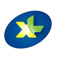 Paket Murah Kuota Melimpah XL Combo Xtra Tebaru Juni 2016