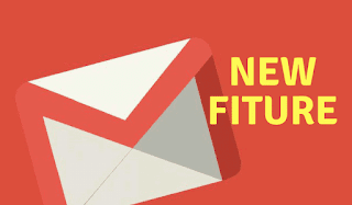 fitur terbaru gmail