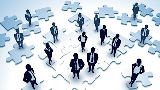 Contact Centre Workforce Management
