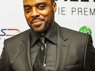Popular Nollywood actor, Kalu Ikeagwu arrested over recent robbery incident in Lagos