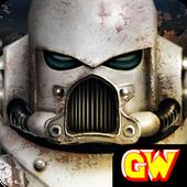 The Horus Heresy: Legions – TCG card battle game Apk-Appzmod