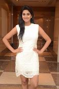 Actress Shamili new glam pics-thumbnail-11