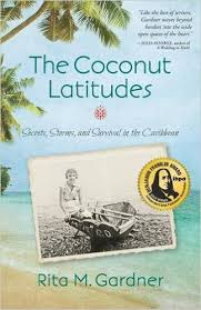 https://www.goodreads.com/book/show/25830334-the-coconut-latitudes?from_search=true