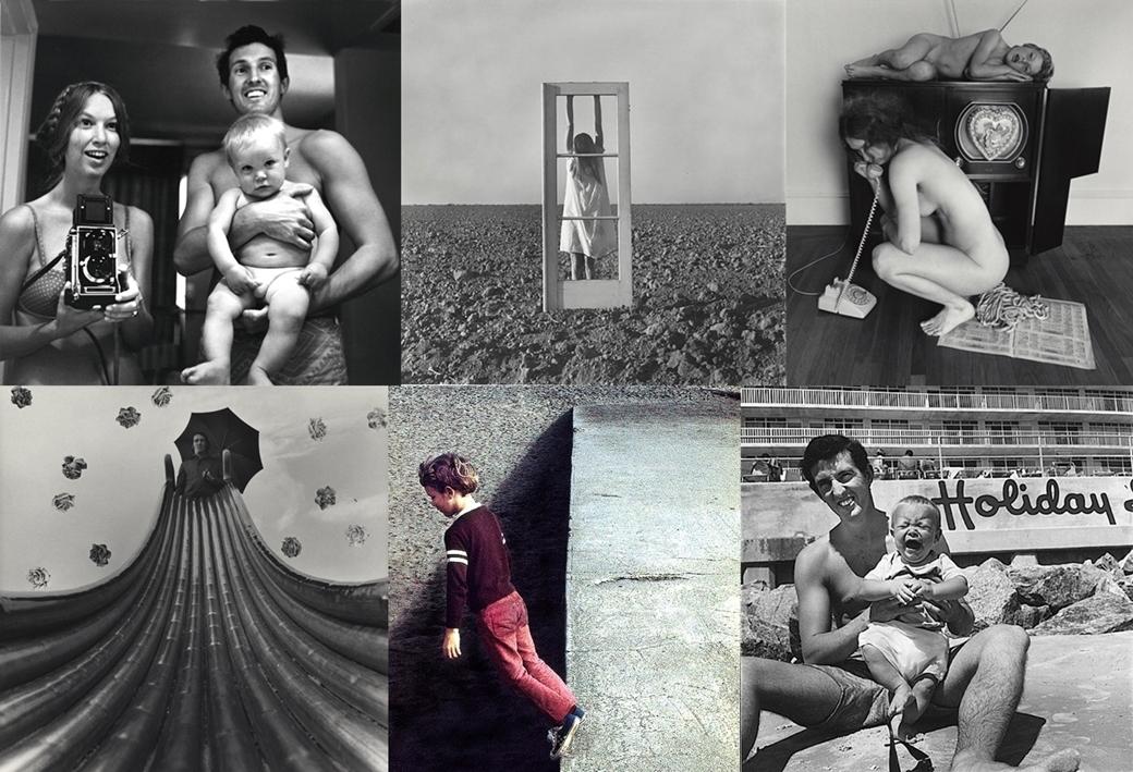 """Dzień wolnej sztuki: wystawa Jacqueline Livingston """"W cieniu feminizmu. Na obrzeżach sztuki amerykańskiej lat 60 i 70. XX w."""""""
