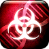 Download Game Plague Inc: Evolved