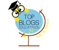 http://www.lifeder.com/mejores-blogs-educativos/
