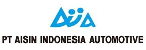 Lowongan Kerja Bulan ini PT.AISIN AUTO INDONESIA Terbaru SMK/SMA
