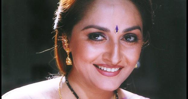 Telugu Veteran Actress Savithri Rare Stills: Photos With Poetry: Jayapradha- A Marvellous