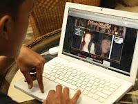 Alamak, Prostitusi Online ada di Medan