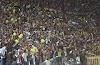 DEPORTES TOLIMA sacó 'combos' para juegos ante Wilstermann y Boca Juniors, por Copa Libertadores