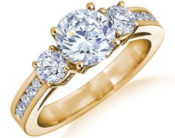 d0b1125dd6c4 Donde vender diamantes en Barcelona. Compra venta diamantes.